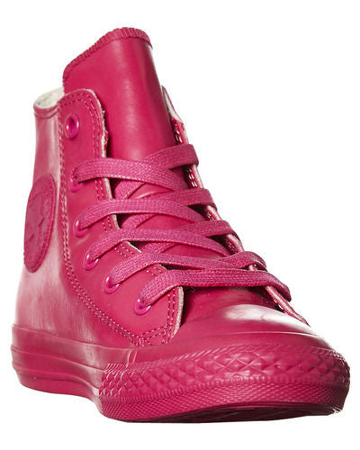 converse pink cosmo