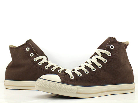 Converse CT Double Tongue HI 1V266