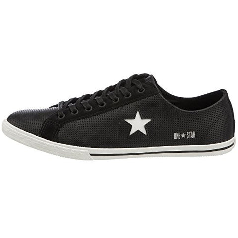 66c9afb6843 Converse OS Pro Low OX Black White 113576