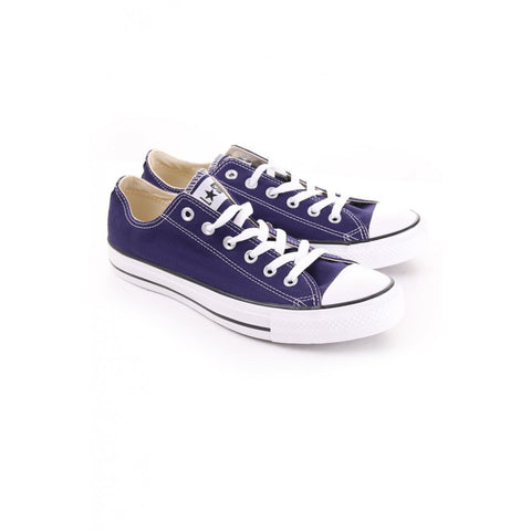 Converse Youth CT AS OX Blue Ribbon 332299C