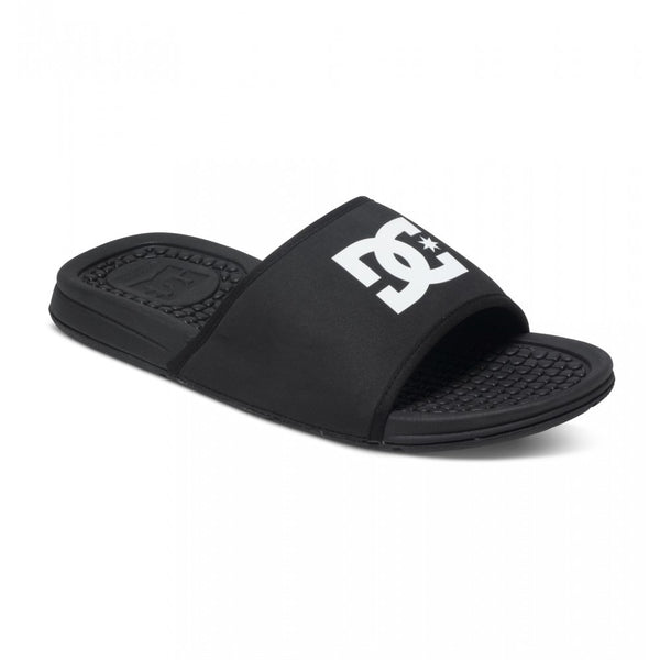 e09ce6c8cdc1 mens slipper sandals Sale