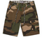 DGK AR-15 Cargo Shorts Big Woods Camo DGK interprets classic army shorts with the AR-15 which feature two cargo pockets and a shoe lace built 100% Cotton Ripstop Military Style Cargo Short Front, Back, And Side Pockets Skate Spots Inside Waistband And Pocket Famous Rock Shop Newcastle 2300 NSW Australia