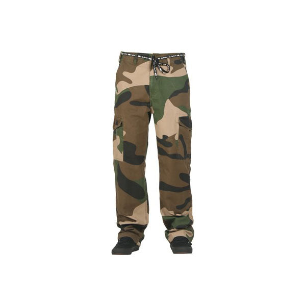 retail prices offer discounts elegant shape DGK PANTS OG CARGO BIG WOODS.