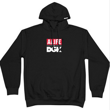 DGK x ALIFE - RUN IT Black DT-3143Vladimir Milivojevich, aka Boogie, has a true Dirty Ghetto Story. A Serbian national who came to settle in New York by way of  Famous Rock Shop Newcastle Newcastle, 2300 NSW Australia