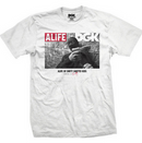 DGK x ALIFE - RUN IT White DT-3144 Vladimir Milivojevich, aka Boogie, has a true Dirty Ghetto Story. A Serbian national who came to settle in New York by way of  Famous Rock Shop Newcastle Newcastle, 2300 NSW Australia