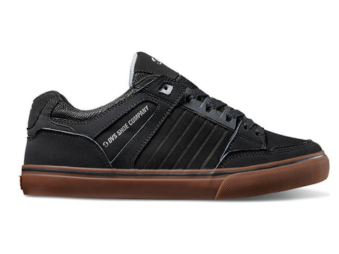 DVS Celsius CT Black Nubuck DVF0000277004 Famous Rock Shop Newcastle 2300 NSW Australia