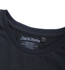Deus Ex Machina Cycleworks Muscle Tee Black DMS51738 Mens collection. This regular fit muscle features plastisol chest and back prints of original Deus Cycleworks artwork Famous Rock Shop  Newcastle 2300 NSW Australia