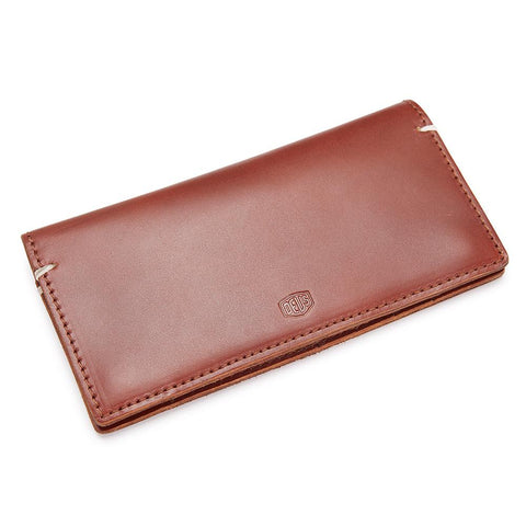 Deus Ex Machina Long Fold Wallet Tan DMF77685 Famous Rock Shop Newcastle, 2300 NSW Australia. 1