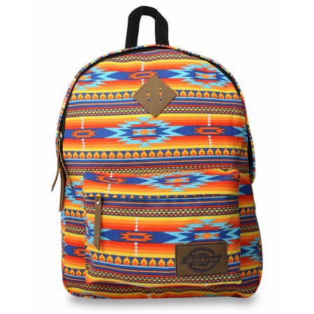 Dickies Az Sunset Backpack 1-50092. Famous Rock Shop. Newcastle, 2300 NSW. Australia.