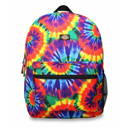 Dickies Tie Dye Backpack 1-27087. Famous Rock Shop. Newcastle, 2300 NSW. Australia.