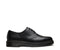 Dr Martens 1461 MONO Black Smooth 14345001