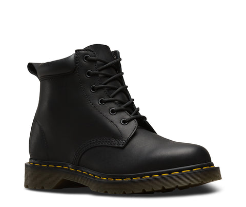 1357cb1f514 Blundstone 319 Zip up series Men's or Women's Work and Safety Boots ...