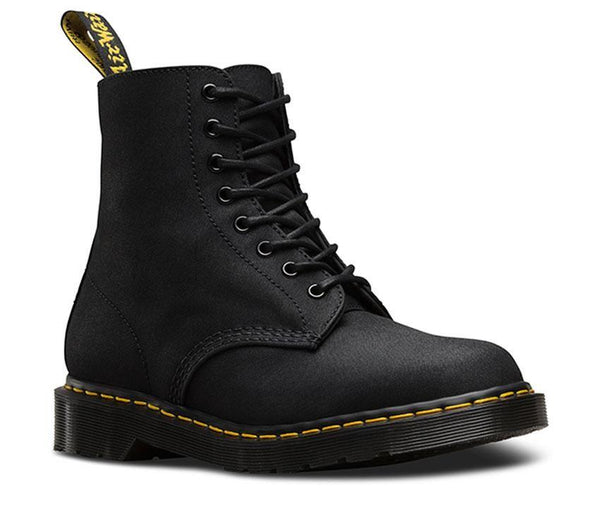 Dr Martens Vintage Made in England 1460 Pascal British Millerain Beeswax Boot 23795001
