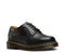 Dr Martens Vintage Made in England 3989 Brogue Black Quilon 22853001