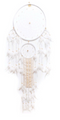 Luna Gypsy Dream Catcher