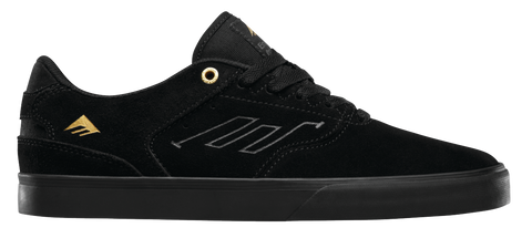 Emerica The Reynolds Low Vulc 6102000096