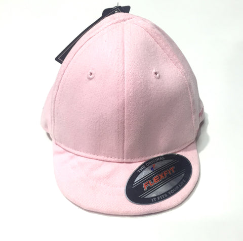 Flexfit Infant Cap Pink FFT1001