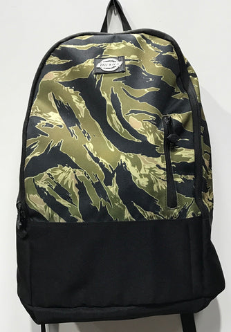 Dickies Shelter Backpack K4131410
