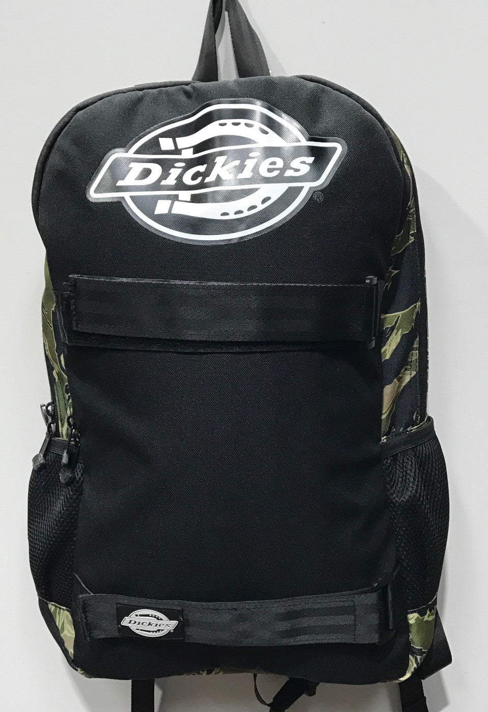 Dgk skate backpacks fenix toulouse handball jpg 959x1401 Complete skateboard  backpacks 84392ce4ca2fa