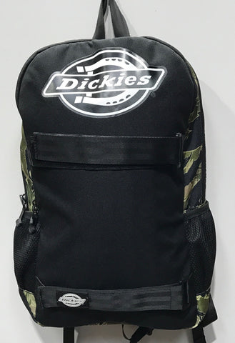 Dickies Cruise Skate Backpack K4131404