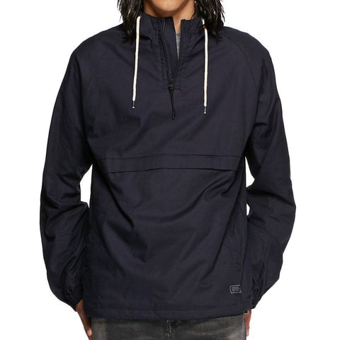 Globe Beacon Jacket COSBLU