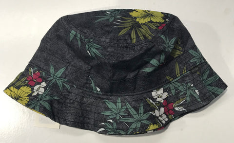 Globe Union Bucket Hat Vintage Famous Rock Shop Newcastle 2300 NSW Australia