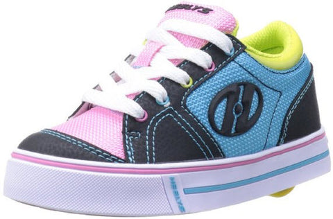 Heelys Flint Youth 7944C