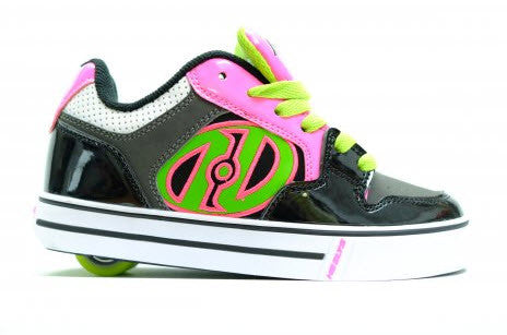 Heelys Motion Youth 770167H