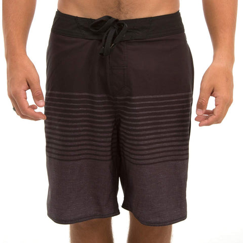 Jetpilot Cleancut Board shorts Black S16700 Famous Rock Shop. 517 Hunter Street Newcastle, 2300 NSW Australia