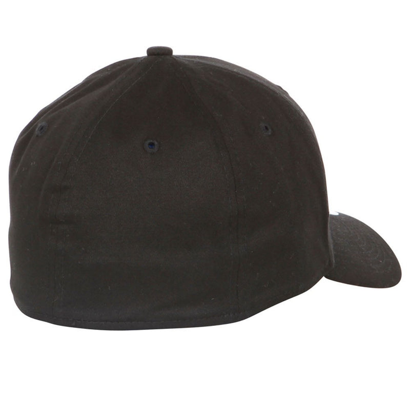 Jetpilot Patch 39/30 N/E Men's Cap Black 2S15802