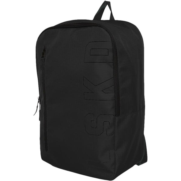 LKI Framework backpack L111A1025 Black