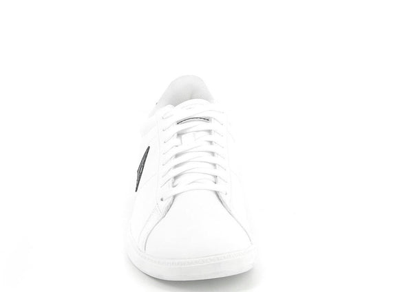 c3b702bfb9f5 517 · Le Coq Sportif Courtset S Lea Optical White Dress Blue 1720239 Famous  Rock Shop.