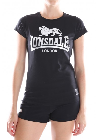 Lonsdale London Layla Black