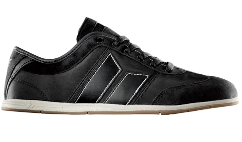 Macbeth Brighton Black Black Cement