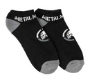 Metal Mulisha Urgency Socks Black M25587202