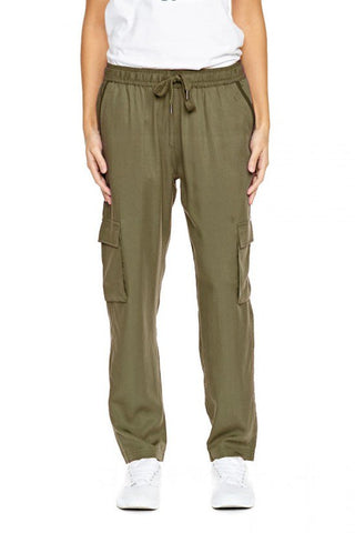 Mossimo Grace Pant Ivy 1M6601