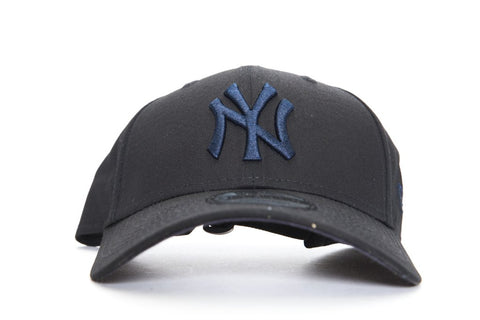 New Era 9Forty MLB New York Yankees Stealth Pop Strapback Cap 11587555 Famous Rock Shop Newcastle, 2300 NSW. Australia. 1