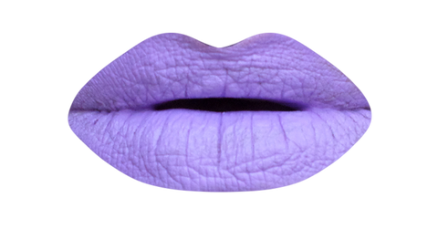 Pretty Zombie Cosmetics Potion #9 Liquid Lipstick