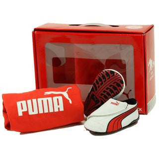 Puma Drift Cat lll Crib Pack 350500 03