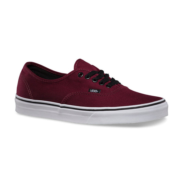 c91044ae93 ... Vans Authentic Port Royale Black Famous Rock Shop Newcastle 2300 NSW  Australia ...