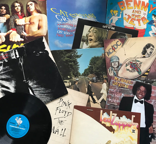 Records we pay CASH for you vinyl Records 60s 70s 80s 90s and Recent any style of music in good condition Famous Rock Shop 517 Hunter St Newcastle 2300 NSW Australia 0249291856