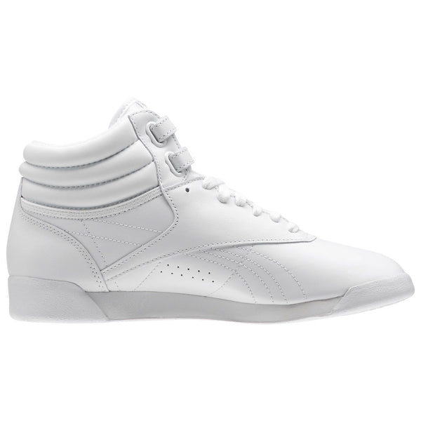c2c05843e86 reebok freestyle hi white silver cheap   OFF76% The Largest Catalog ...