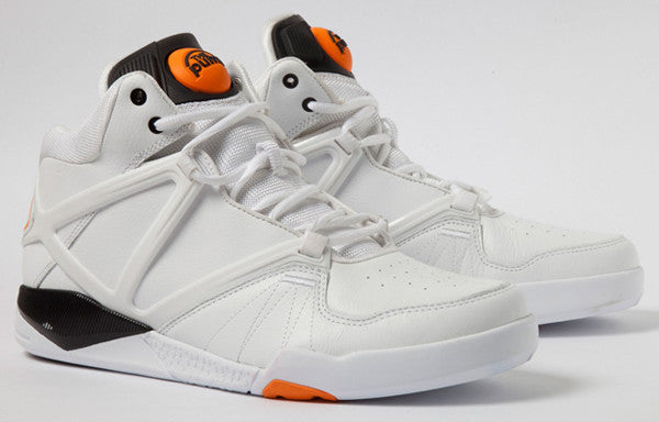 1191a5ffa54 Reebok Pump Omni Lite Hls White Famous Rock Shop Newcastle 2300 NSW  Australia