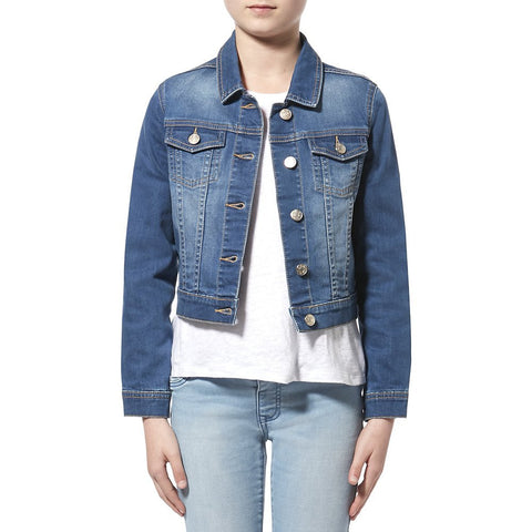 Riders JNR Summer Daze Denim Jacket R580020BF7