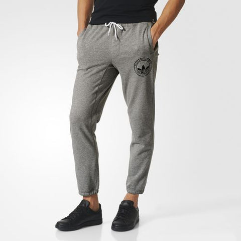 Adidas Originals S93459 Clima Skate Sweat Pants