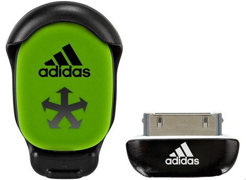Adidas miCoach SPEED_CELL (iPhone/iPod)