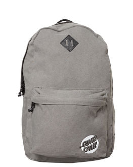 Santa Cruz Convert Backpack Colour Overcast SC-MAD7692 Santa Cruz Overcast Convert Backpack Famous Rock Shop Newcastle 2300 NSW Australia