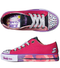 Light Up Skechers for Kids  Famous Rock Shop. 517 Hunter Street Newcastle, 2300 NSW Australia.