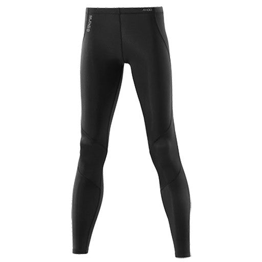 Skins Active A400 Women's Long Tights H-Fit Famous Rock Shop Newcastle NSW Australia