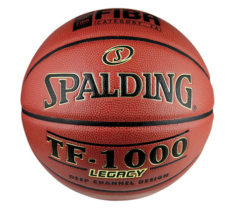 Spalding TF-1000 LEGACY Basketball. Info & Care - New and improved design with exclusive ZK cover material for advanced moisture management and improved dry and wet grip. - Soft carcass and chan   Sport star Pro Famous Rock Shop Newcastle  2300 NSW Australia